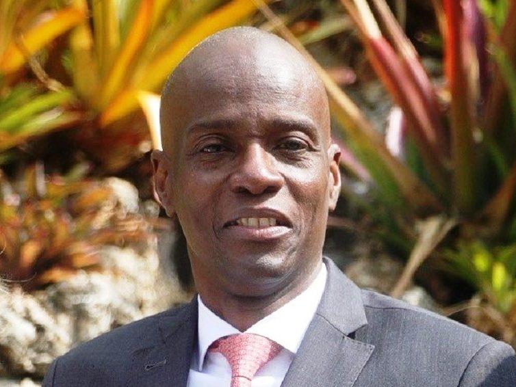 Corruption du pouvoir en Haïti : notre complaisance, leur suffocation (Frédéric Thomas / CETRI / La Libre)