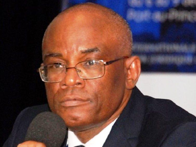 Haïti : la terreur s'installe avec la complicité de l'international (Frédéric Thomas / CETRI)