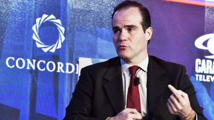 Nomination d'un proche de Trump à la tête de la Banque interaméricaine de développement / BID (revue de presse)