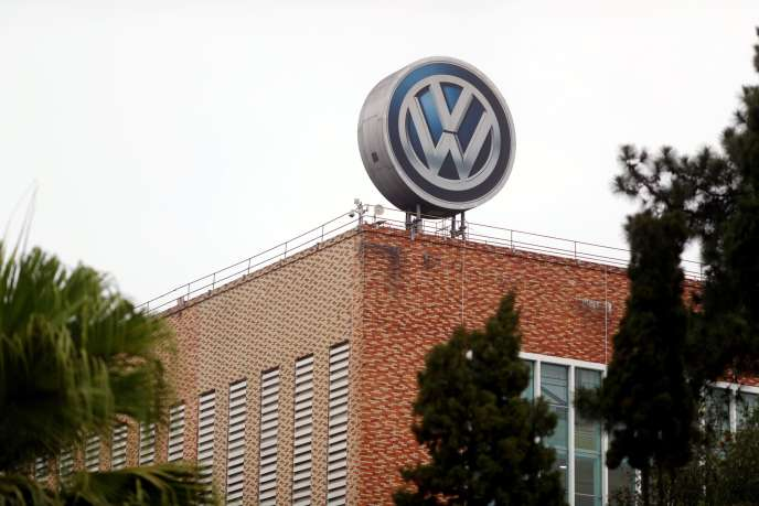 Brésil : l'indemnisation de VW, un espoir pour les victimes de la dictature (AFP  – Autoactu / Bruno Meyerfeld – Le Monde)