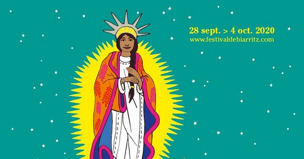 Les films primés au Festival Biarritz Amérique latine (Alain Liatard / Espaces Latinos)