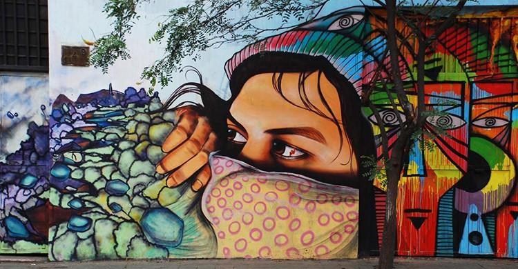 Amérique latine : les gauches dans l'impasse ? (entretien avec Franck Gaudichaud / revue Ballast)