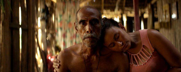 Festival. Le meilleur du cinéma colombien a rendez-vous à Paris (Sabine Grandadam/ Courrier International)