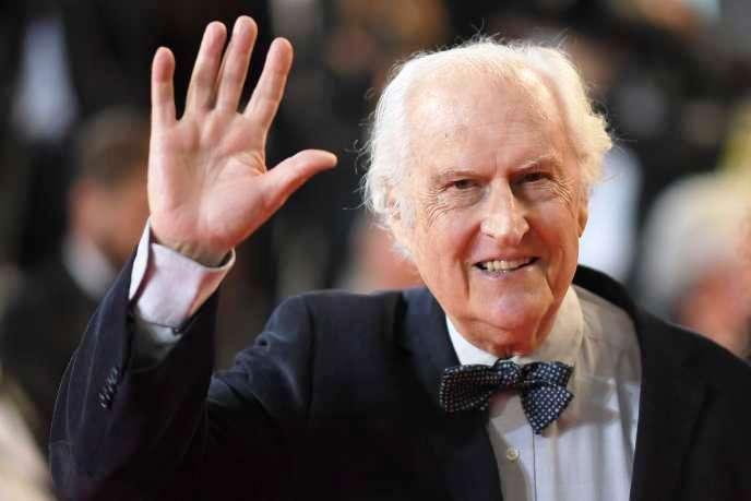 Fernando «Pino» Solanas est décédé à l'âge de 84 ans (articles et hommages)