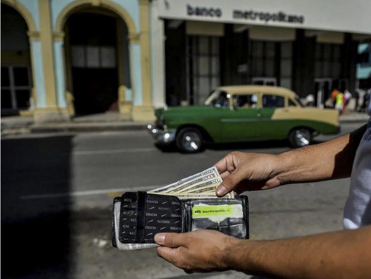 Cuba : La fin annoncée du carnet d'approvisionnement, la «libreta» (Amaury Valdivia / À L'Encontre)