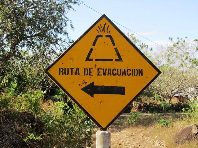 Amérique Centrale: la crise de trop (Bernard Duterme / Centre Tricontinental – CETRI)