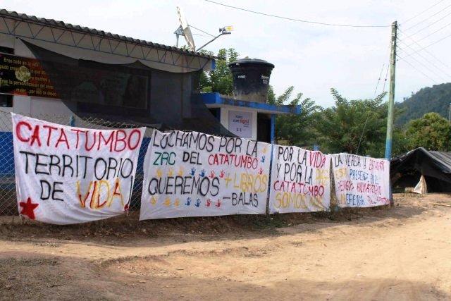 Massacres en Colombie, signes d'une prochaine phase du conflit (Thomas Power / Nacla – Traduction Ritimo)