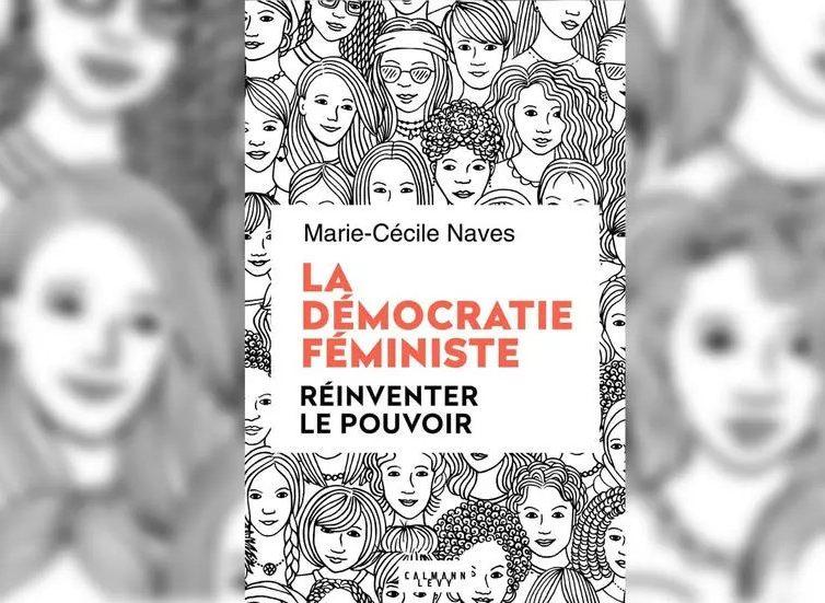 Genre et politique (Marie-France Chati/ RFI)