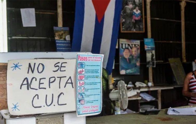 Cuba : augmentation du salaire minimum et des retraites mais aussi flambée des prix en vue (entretien avec Janette Habel / Nabila Amel et Christian Chesnot / France Culture)