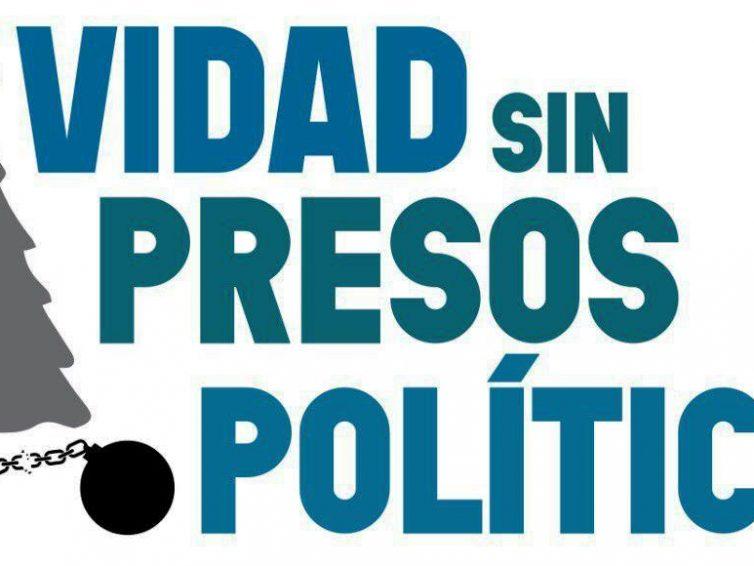 Nicaragua: l'information toujours baillonnée (Kassandra / Blog Médiapart)