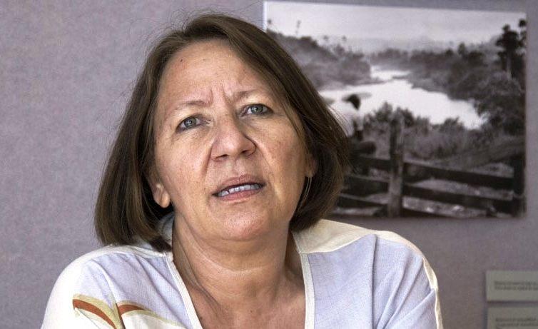 « Épineuse », la question de l'opposition au Nicaragua (Bernard Duterme, María Teresa Blandón Gadea  / Cetri)