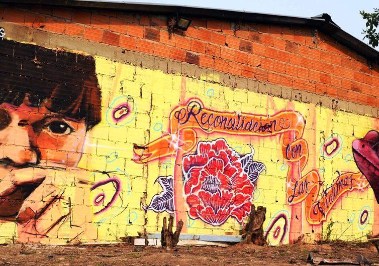Colombie : 120 défenseurs des droits humains assassinés et 255 personnes tuées lors de 66 massacres en 2020 (ONU)