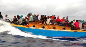 18 décembre 2020. Journée internationale des migrantes et migrants : quel bilan pour le monde, dont Haïti ? (Wooldy Edson Louidor / Alterpresse)