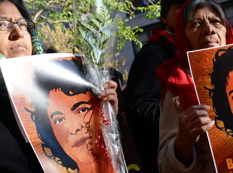 Au Honduras, défendre l'environnement au péril de sa vie (entretien avec  Bernard Duterme / CETRI, par Émilien Roy / La Croix,