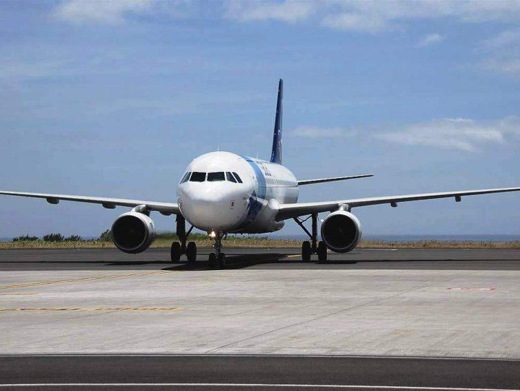 Réduction du trafic aérien : le Chili pourrait devoir payer des dédommagements à Vinci et ADP (Lora Verheeke / Bastamag)