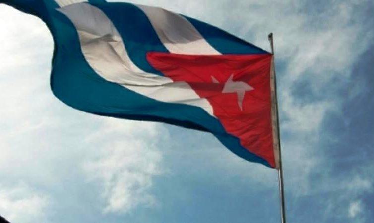 Les États-Unis placent de nouveau Cuba sur la liste des « États soutenant le terrorisme » (Le Monde / L'Humanité)