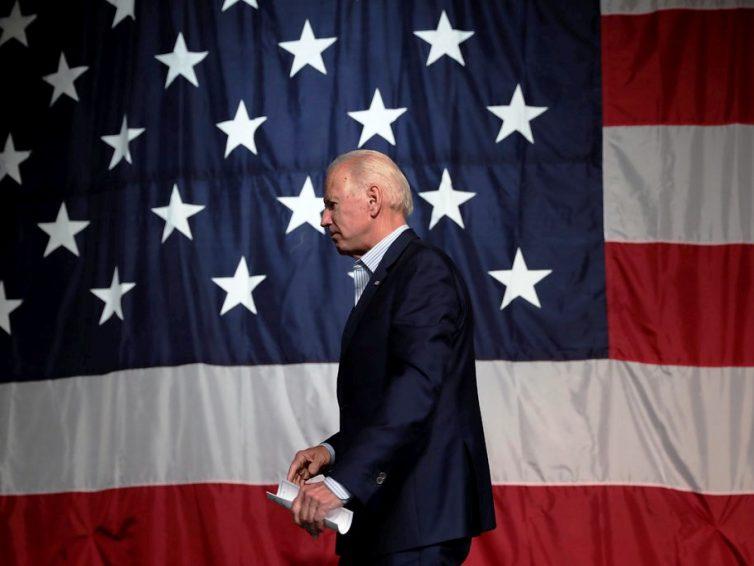 Les défis de Joe Biden en Amérique latine (Marie-France Chatin /RFI)