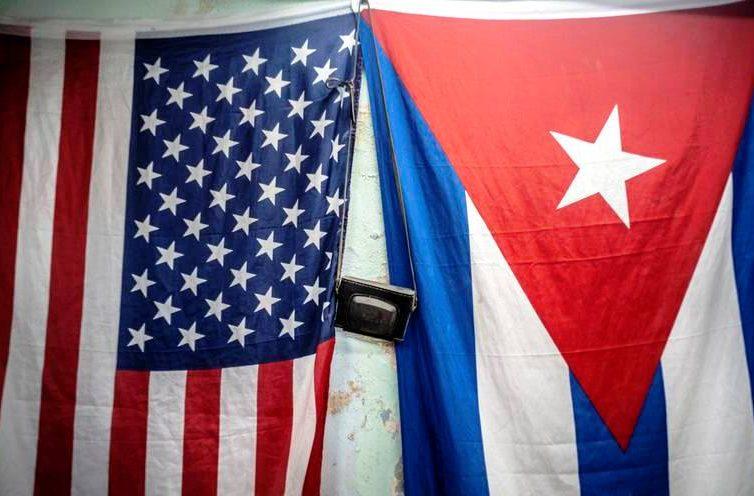 «Il sera très difficile pour Joe Biden de revenir sur l'embargo contre Cuba» (interview de Janette Habel par  François-Xavier Gomez / Libération)