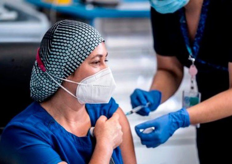 Cacophonie vaccinale dans les Amériques (François-Michel Le Tourneau / Covidam / Institut de Amériques)