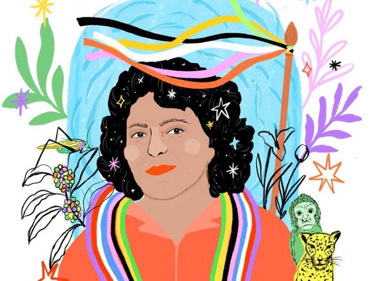 Honduras. Cinq ans après le meurtre de Berta Cáceres… (Mary Lawlor – Amnesty International / vidéos)