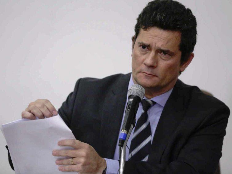 Brésil : le juge Sergio Moro, qui a condamné Lula, déclaré « partial » par la Cour suprême (Le Monde avec AFP)