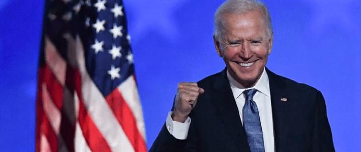Joe Biden et l'Amérique latine: changement dans la continuité? (Jean-Jacques Kourliandsky / Espaces latinos)