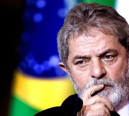 Quel avenir politique pour Lula ? (analyse de Christophe Ventura / IRIS)