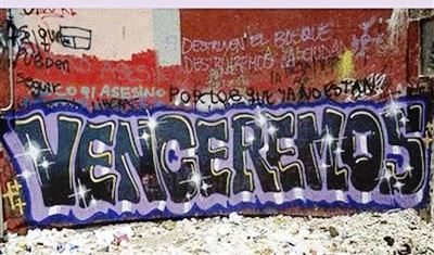 Franck Gaudichaud «En Amérique latine, le bilan de la restauration néolibérale est catastrophique» (Rosa Moussaoui / L'Humanité)
