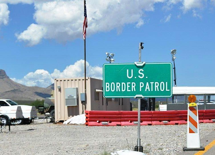 La gestion contrastée des immigrés en situation irrégulières aux États Unis en temps de pandémie (Thomas Lacroix / Institut des Amériques)