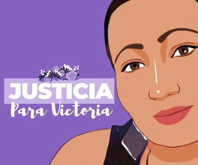 Violences policières : la mort de la Salvadorienne Victoria Salazar scandalise le Mexique (Courrier International / Amnesty International)