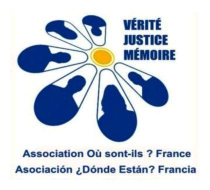 Uruguay : communiqué sur la libération de Eduardo Ferro (association Dónde están Francia)