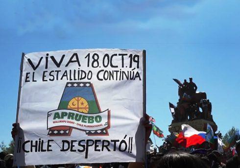 Chili :  les résultats électoraux du 16 mai changent la donne (revue de presse)