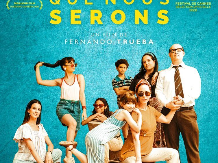Colombie. L'oubli que nous serons : un film pour ne pas oublier ! (articles et vidéos)