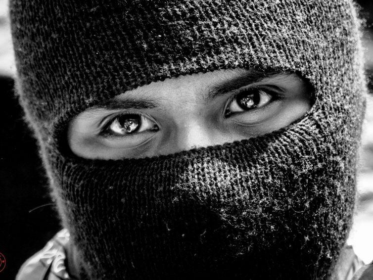Les zapatistes à l'heure européenne – interview de Bernard Duterme (CETRI)