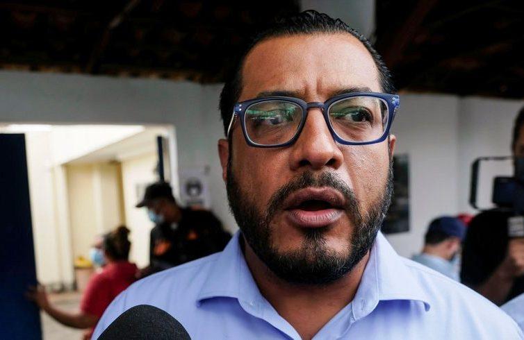 Nicaragua: quatre opposants à Ortega arrêtés à cinq mois de la présidentielle (AFP et France 24)
