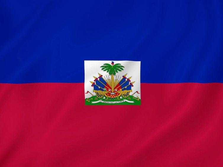 Haïti : un assassinat organisé en poupées russes ? (Le point de vue de Jean-Jacques Kourliandsky / IRIS)