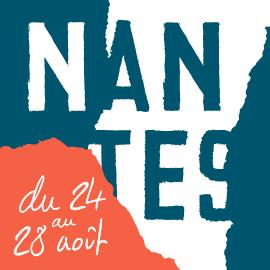 FAL à l'Université d'été des mouvements sociaux (24 / 28 août 2021 à Nantes)