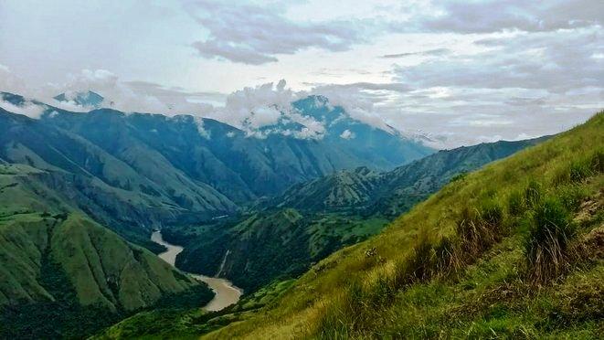 Colombie. Hidroituango : désastre socio-environnemental et responsabilité internationale (Laetitia Braconnier Moreno / Blog Médiapart)
