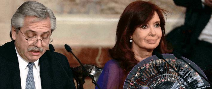 L'Argentine présidentielle en crise : pointe conjoncturelle d'une confusion latino-américaine (Jean-Jacques Kourliandsky / Espaces Latinos)