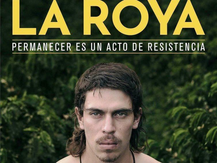 Panorama du cinéma colombien: «La Roya» de Juan Sebastián Mesa ouvre le ban (Isabelle Le Gonidec / RFI)