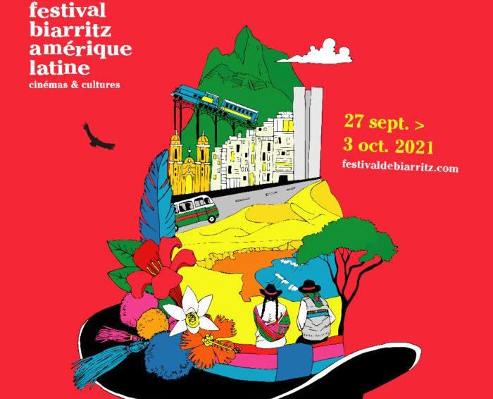 Festival de cinéma latino-américain de Biarritz : un trentième anniversaire réussi (Raphaëlle Gourin / Ouest France)